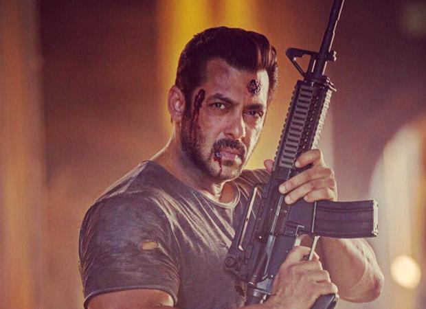 Tiger-Zinda-Hai-becomes-Salman