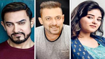 Top Picks Of Talking Films 2017 Part 4 Aamir Khan Salman Khan Zaira Wasim Irrfan Khan