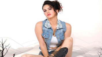 Yahoo ranks Sunny Leone as the most searched celebrity again