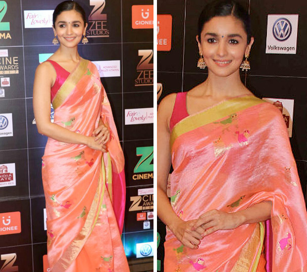 eYearThatWas When Alia Bhatt left us lusting for her insanely awesome millennial style!