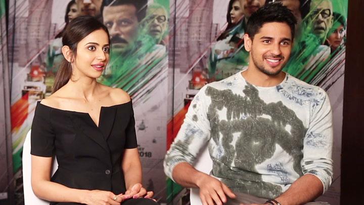 Kangana Ranaut Is Going To Be On Karan Johar's Show And... Sidharth Malhotra video