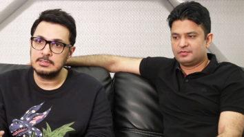 Producers Bhushan Kumar & Dinesh Vijan EXCLUSIVE On Sequel Of Hindi Medium