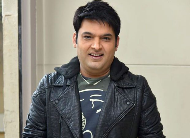 2017 was a ghastly year for television superstar Kapil Sharma. His very  popular The Kapil Sharma Show groaned to halt after some unsavoury  controversies.