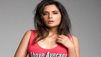 Celebrity Photo Of Richa Chadda