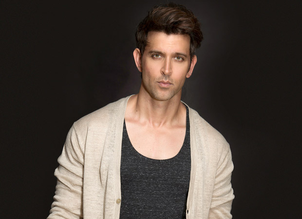 Scoop: Hrithik Roshan to commence shoot for Super 30 in Varanasi, to meet Nitish Kumar later in Patna - Bollywood Hungama