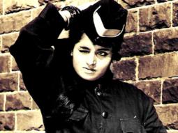 Celebrity Photo Of Usha Chavan