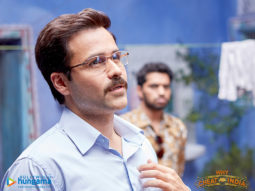 Wallpapers Of The Movie Why Cheat India