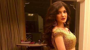 WATCH: Arjun Kapoor's cousin Shanaya Kapoor kills it on the dance floor at Mohit Marwah- Antara Motiwala's wedding