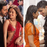 Box Office: Sonu Ke Titu Ki Sweety beats Aiyaary; becomes the 3rd highest opening day grosser of 2018