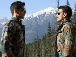 Box Office: Aiyaary Day 1 in overseas