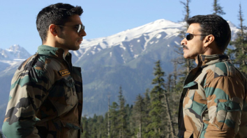 Box Office: Aiyaary Day 1 in overseas