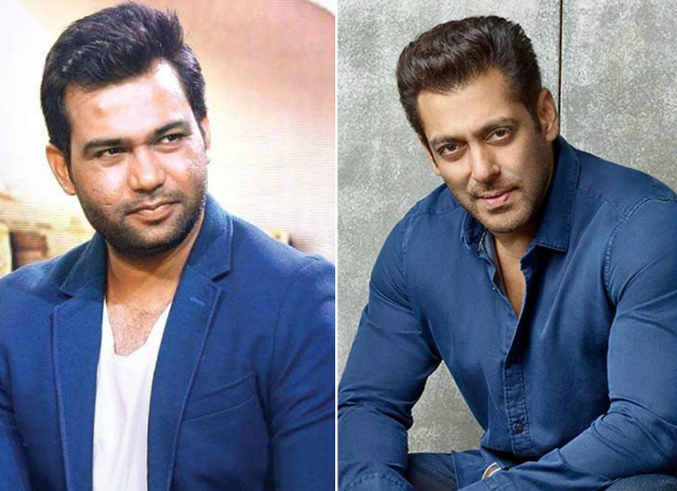 Ali Abbas Zafar to kick off Bharat starring Salman Khan in Europe