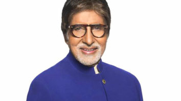 Amitabh Bachchan admitted to Lilavati hospital