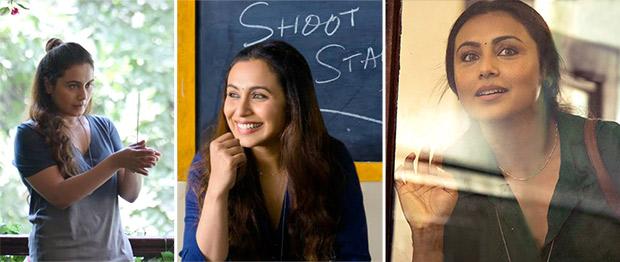 Shocking transformation! Anushka Sharma, Alia Bhatt keep it natural, set a refreshing new trend