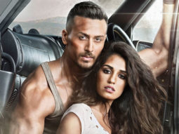 Baaghi 2 trailer 3 Things we did NOT like about the Tiger Shroff – Disha Patani starrer