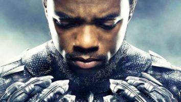 Black Panther performs well on Sunday; collects Rs. 19.35 cr on opening weekend