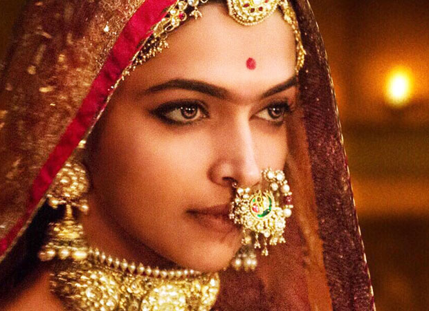 Box Office Sanjay Leela Bhansali's Padmaavat Day 27 in overseas
