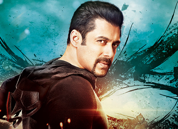 New Hindi Movei 2018 2019 Bolliwood: CONFIRMED! Salman Khan's Kick 2 To Release On Christmas