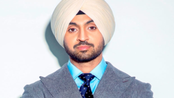 Diljit Dosanjh to croon a song penned by Gulzar for Soorma
