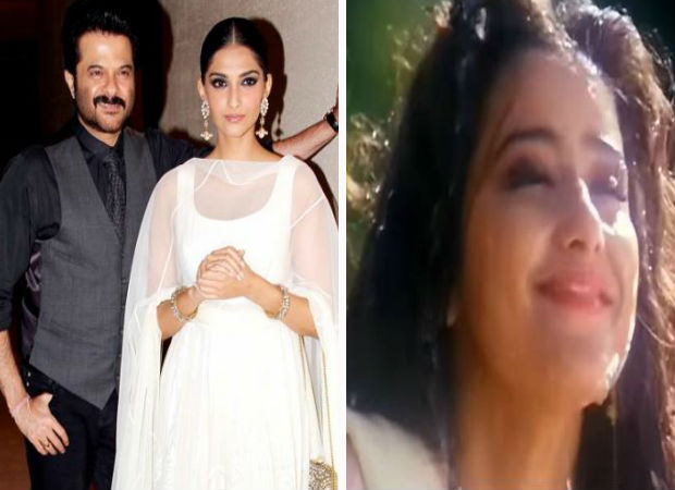 Ek Ladki Ko Dekha Toh Aisa Laga song to be recreated for the film starring Anil Kapoor