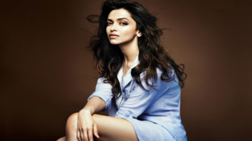 Deepika Padukone's Sapna Didi biopic DELAYED, here's why