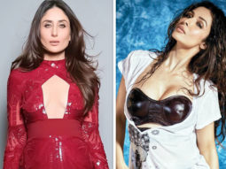 Hey Kareena Kapoor Khan, your bestie Malaika Arora Khan wants you to STOP gossiping