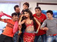 Movie stills of the movie Indian Never Again Nirbhaya