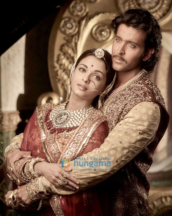 jodhaaakbar54 jodhaa akbar 2008 movie stills