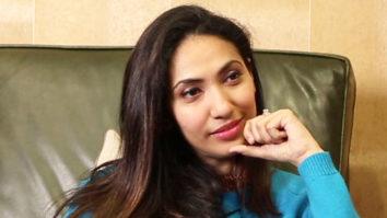 Looking Forward To Working With Shah Rukh Khan SOON Prernaa Arora Arjun Amitabh Bachchan