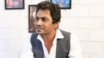 Nawazuddin Siddiqui I Am Playing A Very Complicated & Challenging Character In…