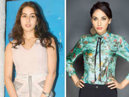 Sara Ali Khan's debut film Kedarnath not shelved assures KriArj Entertainment