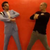 Pad Man: Ranveer Singh and Akshay Kumar's dance on 'Superhero' track is pretty amusing