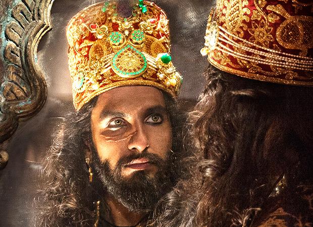 Box Office: Padmaavat surpasses Kick lifetime in just two weeks