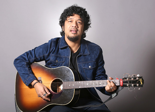 Papon accused of molesting a minor on the sets of music reality show