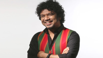 Girl from Papon's video reacts; defends singer saying he did nothing wrong