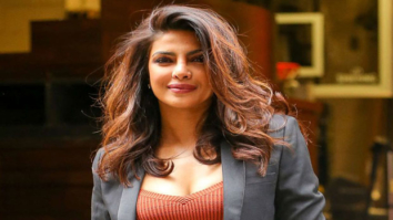 Priyanka Chopra to feature in Aitraaz sequel