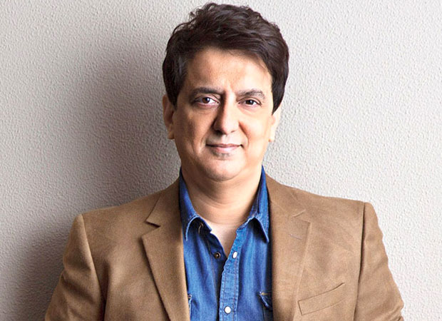 Producer Sajid Nadiadwala turns 52, reveals key deets about his upcoming films Housefull 4 and Baaghi 2