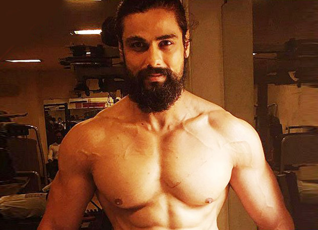REVEALED: Wrestler Saurav Gurjar to essay negative role in Ranbir Kapoor, Alia Bhatt's Brahmastra