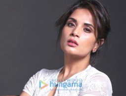 Celebrity Photo Of Richa Chadda