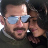 Salman Khan's Tiger Zinda Hai is the 4th highest Week 7 grosser
