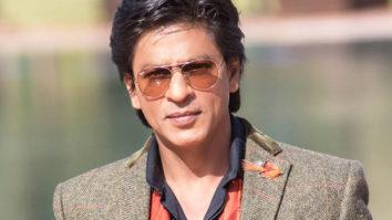 Shah Rukh Khan lends his voice to empower millions of rural women entrepreneurs