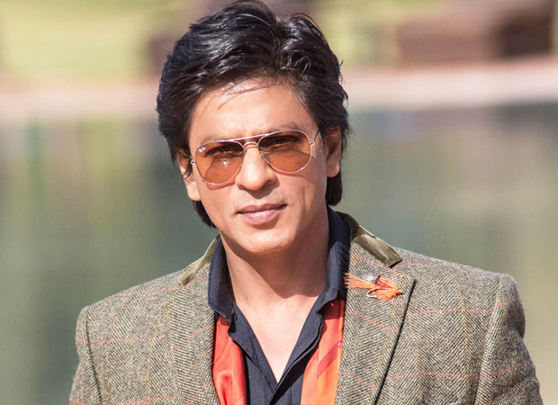 Shah Rukh Khan lends his voice to empower millions of rural women entrepreneurs