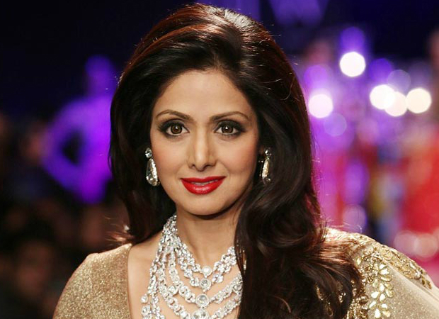 Body of actress Sridevi will be flown into India on Monday