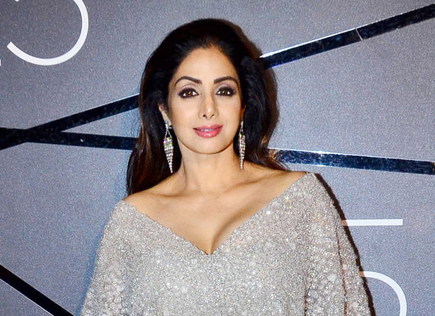 BREAKING: Sridevi died of accidental drowning, traces of alcohol found in forensic report