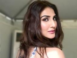 Celebrity Photos of Vaani Kapoor
