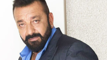 WHAT? Sanjay Dutt to return to comedy and this is his next project!