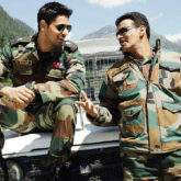 Box Office: Aiyaary becomes the 3rd highest opening day grosser of 2018