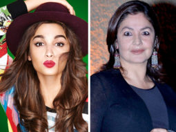 CONFIRMED! Alia Bhatt to star in Sadak 2, film to be directed by sister Pooja Bhatt