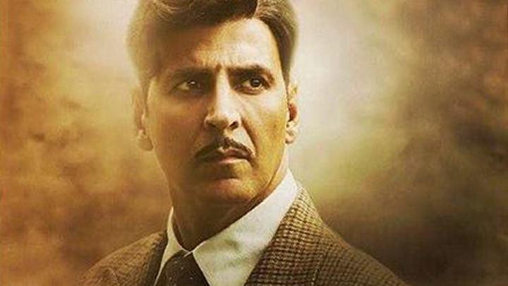 SCOOP: Akshay Kumar starrer Gold to miss release date of August