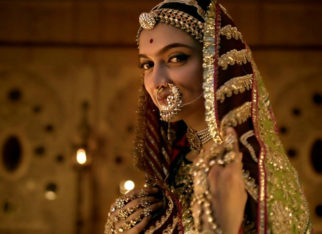 Here's why Sanjay Leela Bhansali's Padmaavat in 3D almost didn't happen